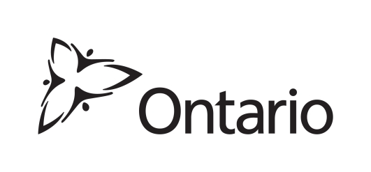 Government of Ontario's Celebrate Ontario Program
