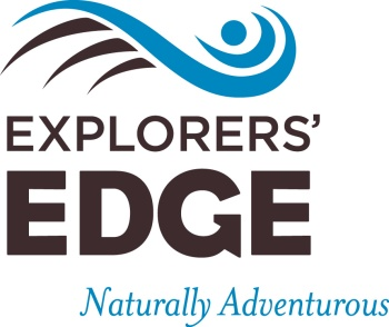 ExplorersEdge_wtag