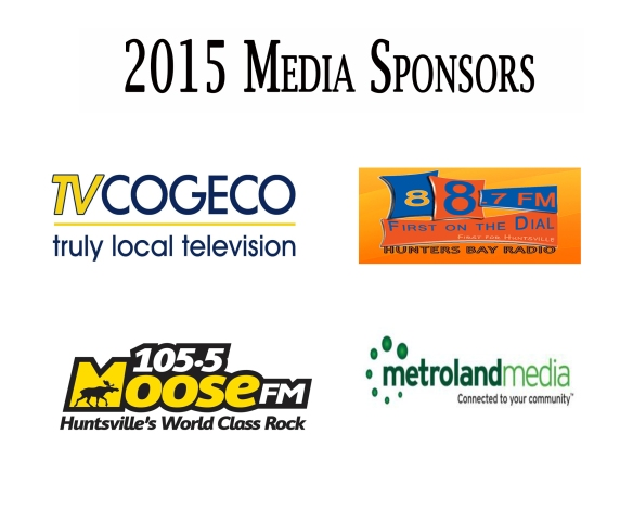 media-sponsors