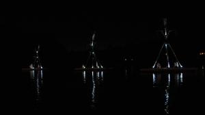 vlcsnap-2013-08-11-00h19m47s74