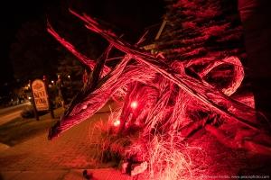 Katherine Fleitas-Nuit Blanche North 2015 (480)