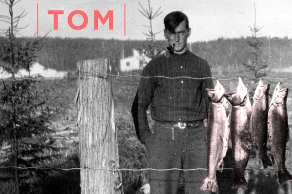 Tom-Thomson-Logo