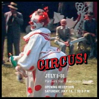 Circus_FBPost1-1