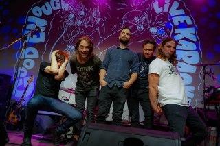 Good-Enough-Live-Karaoke-Band-Shots-2_xw1620